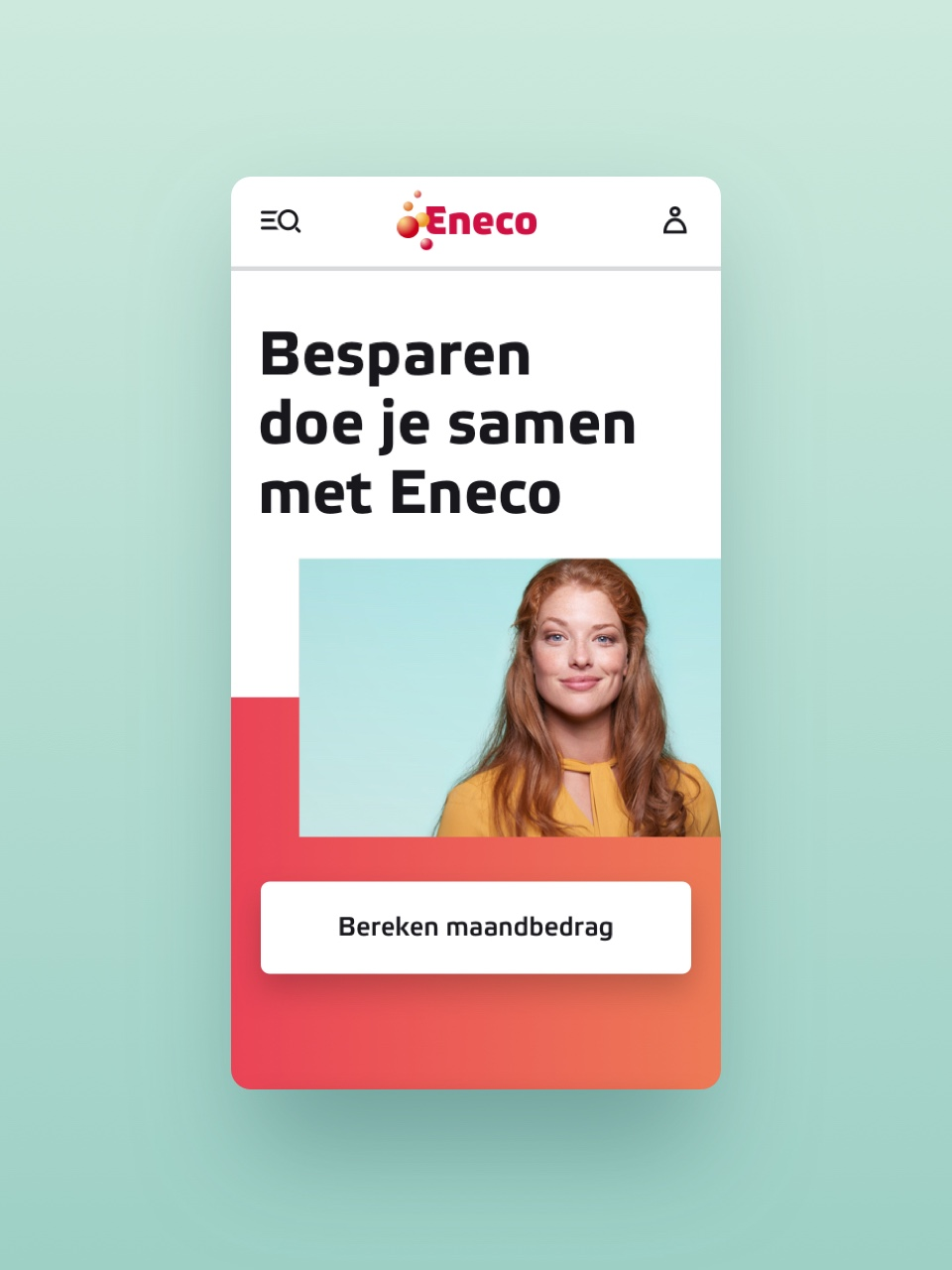 960-x-1280-eneco-1